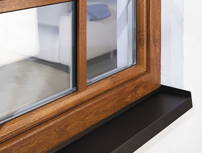 Цена на окна со стеклопакетом